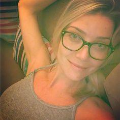 """Luiza Possi (@luizapossi) on Instagram: """"Um salve pra quem ta em casa: salve pra quem ta em casa"""""""