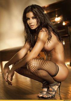 секси,девушка,сиськи,сиски и сисяндры - эротические картинки и гифки,сисечки,няша,Фото и рисунки милых девушек привлекательной наружности - настоящие няши,няшка,Эротика,красивые фото обнаженных, совсем голых девушек, арт-ню,песочница