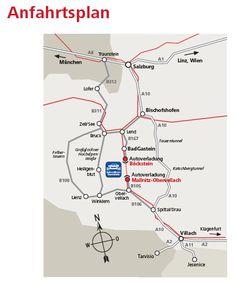 www.residenz-gruber.com Böckstein Bergen, Planer, Map, Autos, Villach, Linz, Location Map, Maps, Mountains