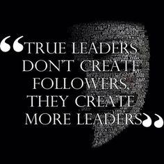 Leadership Sayings #sayings #quotes #quoteoftheday #sayingimages #leadership