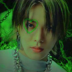 Aesthetic Japan, Kpop Aesthetic, Nct Yuta, Cybergoth, Indie Kids, Cute Icons, Kpop Groups, Taeyong, K Idols