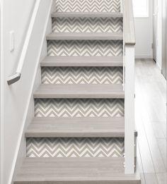 1001 techniques et id es pour relooker un escalier moindre co t pinterest cadres. Black Bedroom Furniture Sets. Home Design Ideas