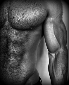 March 15 2018 Happy #TeddyBearThursday! I'm draggin' today, so I leave you with this hot guy to make your day (and mine) better. How is your Thursday going?