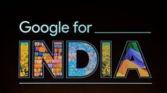 Inside Google's plan to conquer India's internet users Read more Technology News Here --> http://digitaltechnologynews.com  For its next act in making its services more accessible and relevant to Indians Google announced a fleet of improvements today that it hopes will fix two big challenges among Indians  slow internet connections and language barrier.  SEE ALSO: India will have 730 million internet users by 2020 and is already in a 'Post-PC' era  These improvements are part of companys…