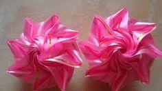 เหรียญโปรยทาน ดอกกุหลาบดอกไหญ่ 140   Music Jinni