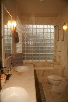Looking For Bathroom Remodel Ideas And Cost Inspiration? Impact Remodeling  Is The Scottsdale Bathroom Remodel