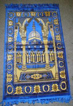 Image result for muslim prayer rug