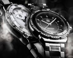 t all starts with an ad, with something your friend said or with the new Omega you just saw on your boss's wrist. Once the idea gets inside your head you just can't get it out of your system. You want it. You want to enjoy the same luxury, the same rich feeling of owning a very expensive designer watch. And why shouldn't you?