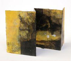 Beata Wehr, Book