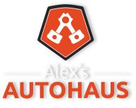 All of my APR instalation has been with Alex's Autohaus and it has been good.  Nice guys