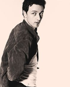 Good day to you James Mcavoy
