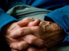 Merck suspende testes clínicos de medicamento contra Parkinson