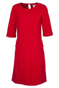Collette Dinnigan Mod Dress