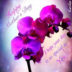 mothers day wishes happy mothers day wishes happy mothers day greetings happy mother