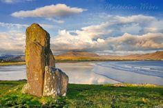 ballinskelligs ireland | ... Alignement,Ballinskelligs & Waterville, Irish landscape Photography