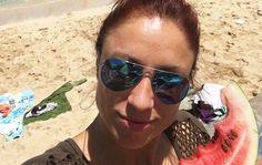 Gluren bij BV's: Natalia toont haar afgetraind bikinilichaam - Gazet van Antwerpen: http://www.gva.be/cnt/dmf20160915_02470034/gluren-bij-bv-s-natalia-toont-haar-afgetrainde-bikinilichaam?hkey=9b01be7e68c8ab7d9d3d0b1833dddcf1