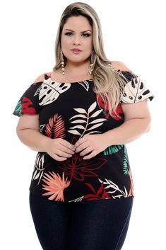 Curvy Girl Lingerie, Plus Size Lingerie, Plus Size Swimwear, Looks Plus Size, Plus Size Tops, Plus Size Maxi Dresses, Plus Size Outfits, Curvy Fashion, Plus Size Fashion