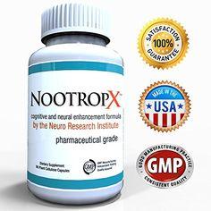 Top brain enhancer pills picture 2