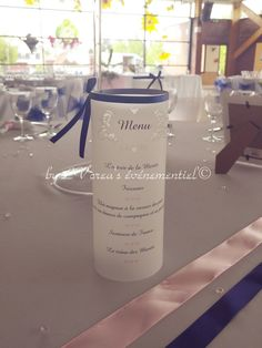Communion, Wedding Day, Weddings, Party, Pi Day Wedding, Marriage Anniversary, Wedding, Parties, Marriage