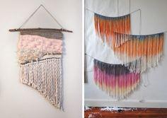 loveliest | tapestry art