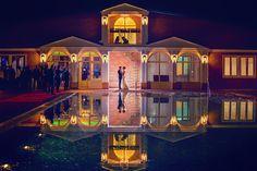 Fotografia de nunta încărcată pe data de Mai 24 de Costel Mircea pe MyWed