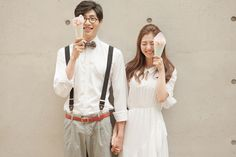 View photos in Korea Pre-Wedding - Casual Dating Snaps, Seoul . Pre-Wedding photoshoot by May Studio, wedding photographer in Seoul, Korea. Pre Wedding Poses, Pre Wedding Shoot Ideas, Pre Wedding Photoshoot, Korean Wedding Photography, Couple Photography, Photography Poses, Prenuptial Photoshoot, Casual Date, Pretty Pictures