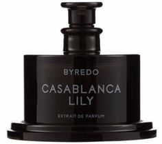 Byredo Night Veils ~ new fragrances - http://www.nstperfume.com/2015/10/12/byredo-night-veils-new-fragrances/