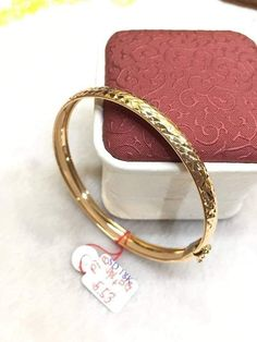 Bangles, Bracelets, Collections, Facebook, Gold, Jewelry, Jewlery, Jewerly, Schmuck