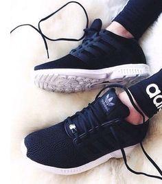 adidas, chaussure