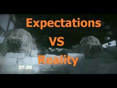 Sniping in Call Of Duty: Expectations VS Reality https://www.youtube.com/watch?v=lE6JiMOmyxA