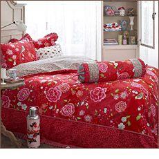 pip studio bedding