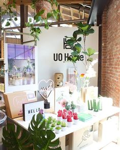 6115 Best Uohome Images In 2019
