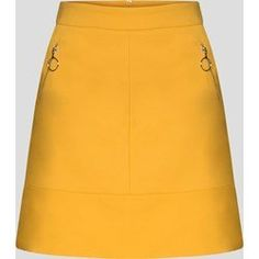 Skirt Outfits, Dress Skirt, Short Skirts, Mini Skirts, Little Girl Skirts, New Years Dress, Skirts With Pockets, Colorblock Dress, Couture Fashion