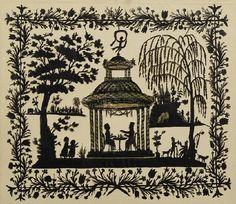 philipp_otto-runge-gemaelde-der_tempel_des_gluecks.jpg (694×600)