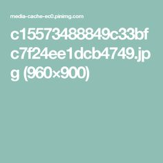 c15573488849c33bfc7f24ee1dcb4749.jpg (960×900)