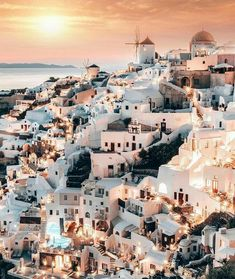 20 Most Beautiful Islands In The World Santorini, Greece. 20 Most Beautiful Islands In The World. 20 Most Beautiful Islands In The World Santorini, Greece. 20 Most Beautiful Islands In The World. Beautiful Places To Travel, Wonderful Places, Travel Aesthetic, Greece Travel, Greece Trip, Santorini Greece Vacation, Santorini Island Greece, Crete Greece, Athens Greece