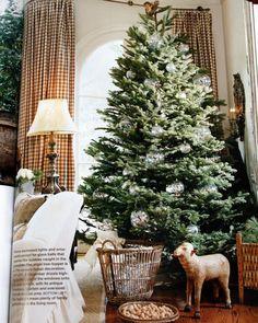 Pamela Pierce Designs Living Rooms - Hello Lovely