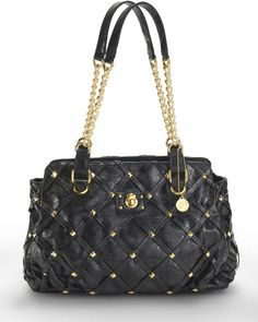 901e5215c6 Women s Big Buddha Shoulder bags