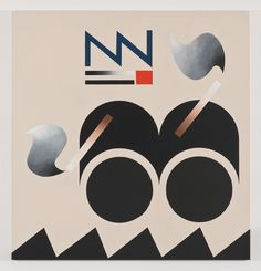 Math Bass - art - graphic