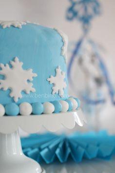www.benbino.com | Kindergeburtstag | Eiskönigin | Eisprinzessin | frozen | freebies | Anleitungen | Vorlagen | Plotterdateien | Rezepte