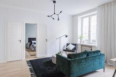 Myydään Kerrostalo 3 huonetta - Helsinki Töölö Runeberginkatu 42 - Etuovi.com 9630841
