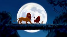 Timon and Pumbaa, The Lion King 23 Profound Disney Quotes That Will Actually Change Your Life Wallpaper Pc, Disney Desktop Wallpaper, Computer Wallpaper, Homescreen Wallpaper, Perfect Wallpaper, Watch The Lion King, The Lion King 1994, Lion King Movie, King 3