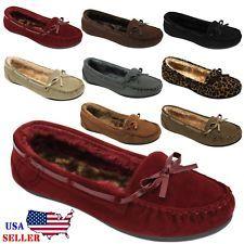 8387 Best Damenschuhe images   Shoes, Fashion, Gabor shoes