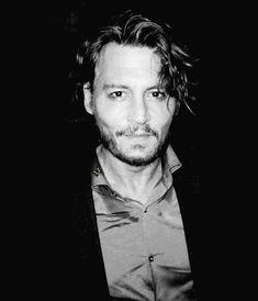 Johnny Depp Fans, Young Johnny Depp, Johnny Depp Movies, Johnny Was, Johnny Depp Pictures, Handsome Jack, Jonny Deep, Helena Bonham Carter, Captain Jack Sparrow