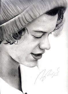 OKAY! WHOEVER DREW THIS I BOW TO YOU!!!! I don't think I could ever do this. GENIUS!!!! :)