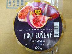 V sušenom ovocí našli rakovinotvornú látku, prekročila limit Grapefruit, Food, Essen, Yemek, Eten, Meals