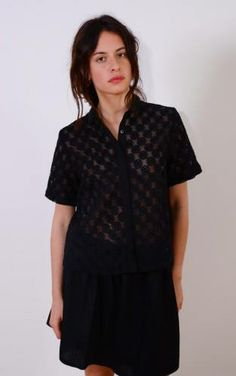 Lucy Paris http://allison-shop.com/fr/marques/lucy-paris