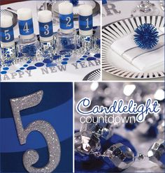 new years eve decorations ur way new years eve party themes new years eve decorations