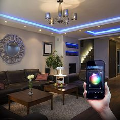 Fibaro Sensors Use Apple HomeKit To Make Your Home Smarter & More Secure  #apple #home #security #smart Fibaro – a leading manufacturer of home automation and control devices, has created three new products that are compatible with Apple HomeKit – th...