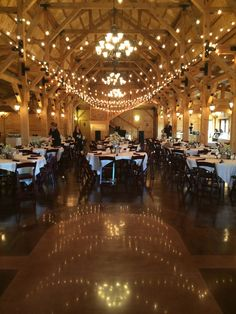 15 Best The Venues Images Wedding Venues Dream Wedding